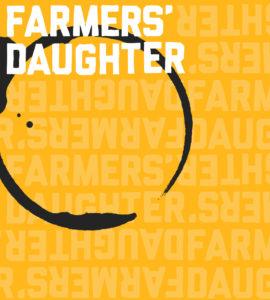 Farmers Daughter Cafe Yarralumla Canberra
